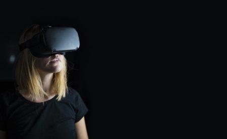Gerüstet für das 21. Jahrhundert: Digitalisierung bei Volkswagen dank VR-Brilllen?
