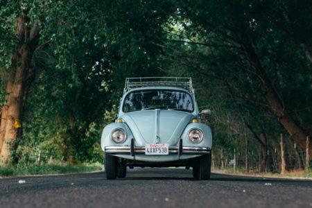 Vergessene Fakten, Skandale und Skurriles über Volkswagen
